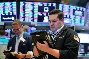 Ba rủi ro lớn nhất với chứng khoán thế giới 2019