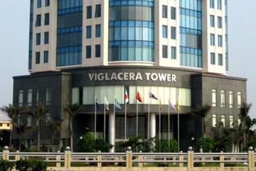 Viglacera được chấp thuận niêm yết trên HoSE