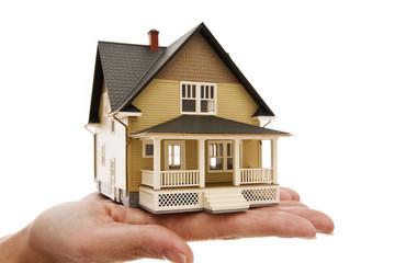 Mỗi ngày, bất động sản hút gần 1.200 tỷ đồng vốn đăng ký