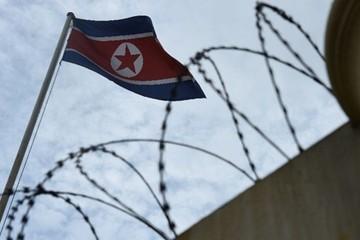 Nhà ngoại giao Triều Tiên tại Italia đào tẩu