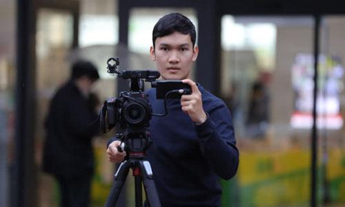 Nỗ lực thu hút lao động trẻ châu Á của Nhật Bản