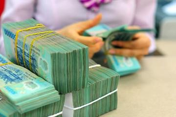 Ngân hàng Việt Á nói gì về kêu cứu gửi tiết kiệm 170 tỷ đồng bị 'bốc hơi'?