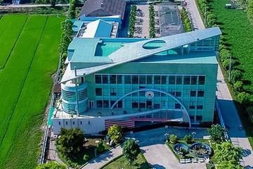 Tập đoàn Lộc Trời bị phạt, truy thu thuế hơn 51 tỷ đồng