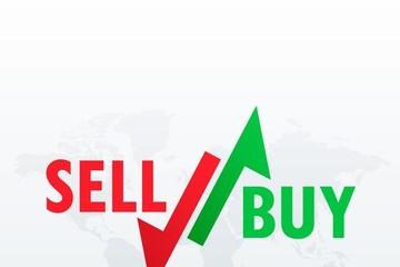 SSI, VCB, SCR, CTD, SBT, VHC, NKG: Thông tin giao dịch cổ phiếu