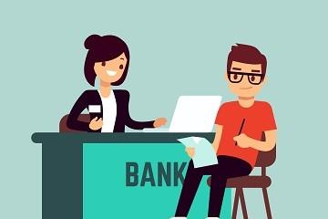 Khách hàng khiếu nại ngân hàng: 7 ngày làm việc phải có phản hồi