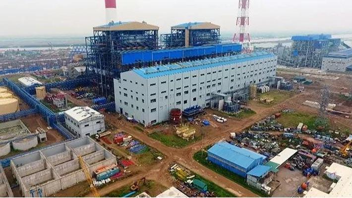 Petro Vietnam lại kiến nghị 'giải cứu' dự án nhiệt điện 41.000 tỷ