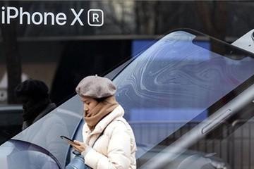 Apple và Samsung: Hai vị vua phải đối mặt với sức ép quá lớn từ sự trỗi dậy mang tên 'Trung Quốc'