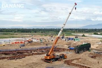 Bất động sản Đà Nẵng 2019: Phân khúc condotel tiếp tục khó khăn