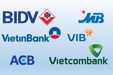 NHNN đề xuất giảm tải quy định về chuyển đổi trái phiếu thành cổ phiếu của ngân hàng