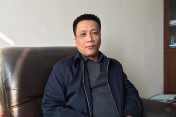 Hiệp định CPTPP và cơ hội cho doanh nghiệp Việt