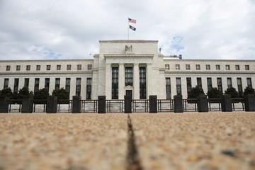 Fed có thể tăng lãi suất vào 6 tháng cuối 2019
