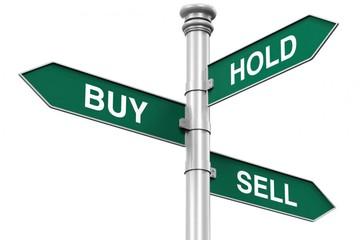 MBB, HSG, MWG, VNM, HNG, HPG, PPC, DIG: Thông tin giao dịch cổ phiếu