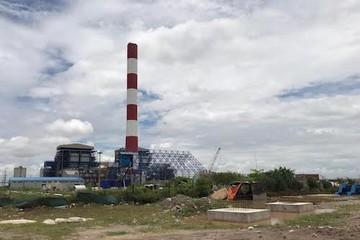 PVN xin cơ chế xử lý dự án liên quan tới Trịnh Xuân Thanh