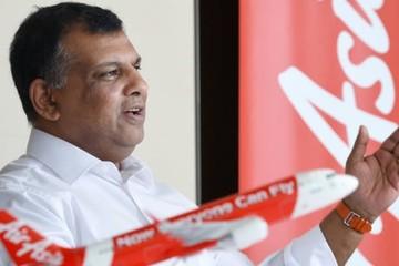 AirAsia chuẩn bị đối đầu với Vietjet: Mảnh đất màu mỡ hay là nơi dẫn đến thất bại lần thứ 4