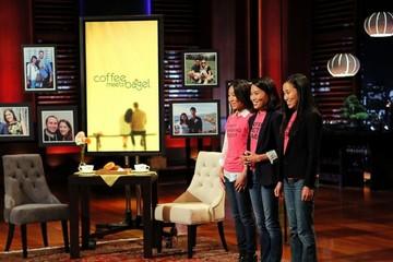 Câu chuyện về 3 cô gái từ chối số vốn lớn nhất lịch sử Shark Tank