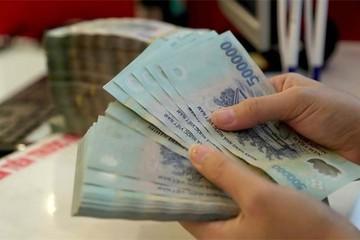 Thưởng Tết ở Cần Thơ giảm mạnh, cao nhất 230 triệu đồng