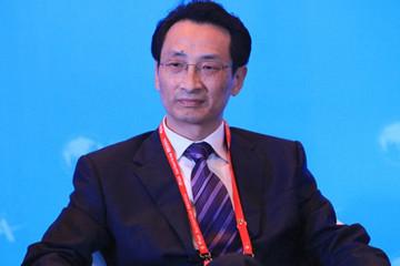Trung Quốc bắt cựu phó thị trưởng Bắc Kinh