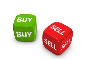 DXG, CTF, KDH, VND, PGI, VTO, TDM: Thông tin giao dịch cổ phiếu