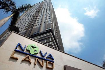 Novaland miễn nhiệm Giám đốc tài chính