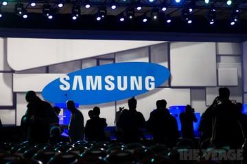 Lực cầu từ Trung Quốc yếu, Samsung Electronics có thể mất 29% lợi nhuận