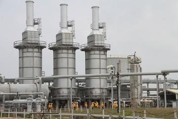 Hải Linh sẽ bán LNG cho nhà máy điện của EVNGenco3