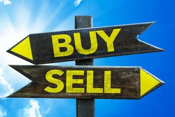 VHC, BMP, VND, HSG, PRH, PDR: Thông tin giao dịch cổ phiếu