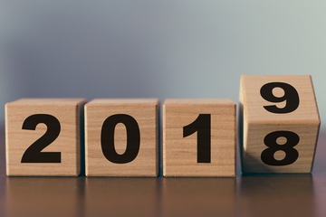 BSC: VN-Index sẽ giao dịch từ 800 đến 1.260 điểm năm 2019