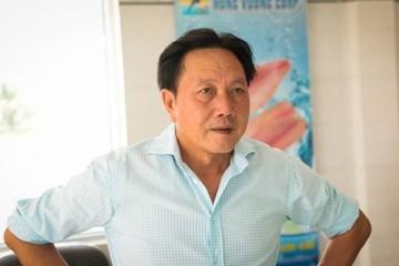 Đại gia Dương Ngọc Minh xin khất nợ ngân hàng trong 8 năm