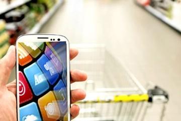 5 sàn thương mại điện tử Việt thuộc Top 10 ASEAN đã 'chuyển mình' thế nào năm 2018?