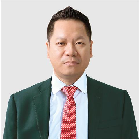 Techcombank bổ nhiệm Phó Tổng Giám đốc thứ 3