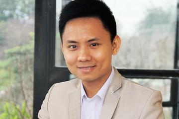 Tổng thư ký VECOM: Cuộc đua 'đốt tiền' trên thị trường TMĐT Việt Nam sẽ gay cấn hơn trong năm 2019
