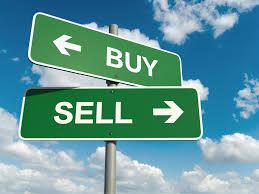 VFG, CII, GMD, YEG, ASM: Thông tin giao dịch cổ phiếu