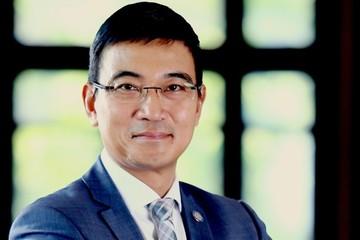 Ông Lê Hải Trà: Hệ thống quản lý giao dịch mới dự kiến đi vào hoạt động từ tháng 8