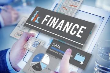 The Economist: Ngành tài chính có thêm nhiều nền tảng vững chãi