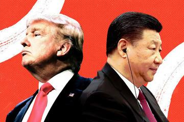 BVSC: Sức ép từ Mỹ lên Trung Quốc sẽ không giảm dù có thỏa thuận thương mại