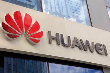 Ba Lan bắt nhân viên Huawei với cáo buộc làm gián điệp
