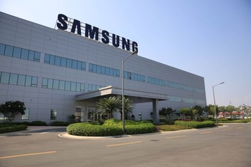 Chủ tịch Điện tử Samsung: Cam kết mở rộng đầu tư, làm ăn lâu dài tại Việt Nam