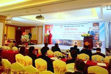 Phó Tổng Vnsteel: Cần siết chặt thép nhập khẩu từ Trung Quốc