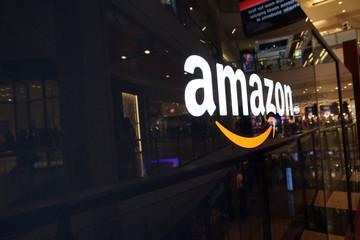 Amazon sẽ ra sao sau khi vợ chồng Bezos 'đường ai nấy đi'?