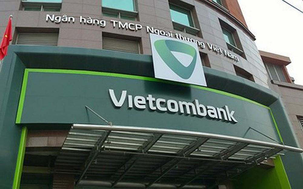 Sở hữu cổ đông Nhà nước về 74,8% sau thương vụ bán vốn 'khủng' của Vietcombank