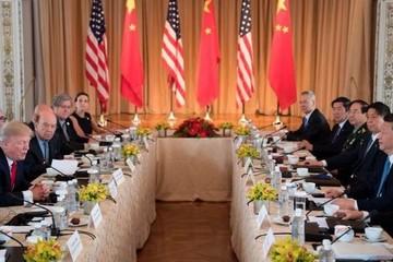 Cải tổ công nghiệp - câu hỏi lớn tiếp theo trong cuộc chiến thương mại Mỹ - Trung