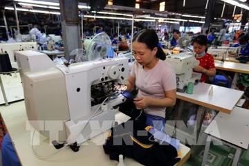 CPTPP: Mở cánh cửa nhiều thách thức cho xuất khẩu Việt Nam