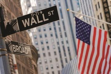 Mỹ sắp mất vị trí nền kinh tế lớn nhất thế giới