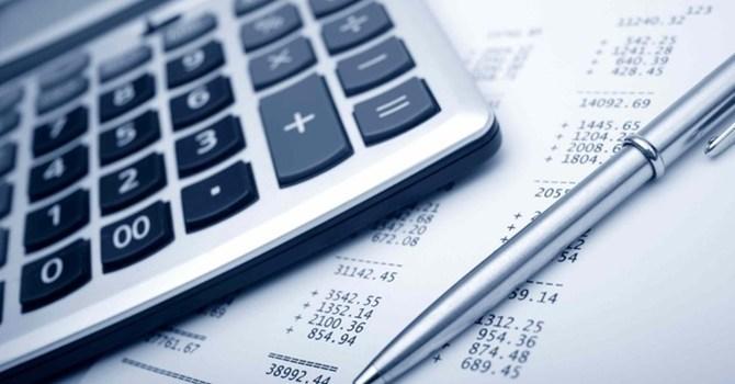 Hai nhà đầu tư ngoại bị phạt do vi phạm quy định CBTT