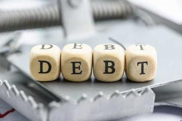 'Chu kỳ tín dụng chưa kết thúc trong năm 2019'