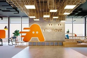 Cục Thuế TP HCM chấp thuận đề xuất của Ahamove về cách tính thuế mới cho ứng dụng chia sẻ