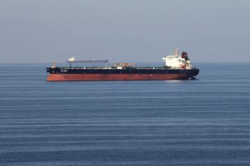 Arab Saudi: Các nước sản xuất dầu nên sẵn sàng giảm sản lượng nhiều hơn