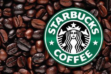 Con đường từ một tiệm cà phê đến đế chế tỷ USD của Starbucks