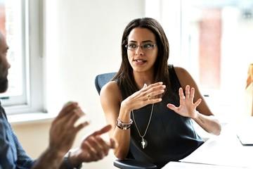4 dấu hiệu giúp nhận biết công ty lý tưởng cho phụ nữ