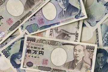 Nhật bắt người Việt bị nghi chuyển lậu 21 triệu USD